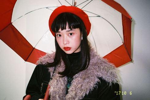 森川葵 錦戸亮