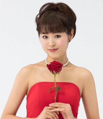 バチェラー・ジャパン2 脱落 女 残り 小柳津林太郎 プロフ
