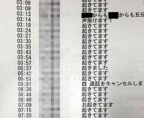 平田有高 大山莉加 自殺 自死 平田悠貴 ビ・ハイア ビハイア ブラック パワハラ