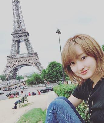 倉田茉美 バチェラー2 バチェラージャパン2 今 現在 ポエマー イラスト 小柳津林太郎 結婚