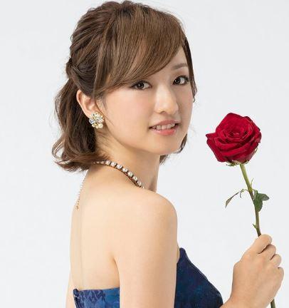 倉田茉美 イラスト バチェラー2 バチェラージャパン2 ネタバレ まとめ 木爾チレン