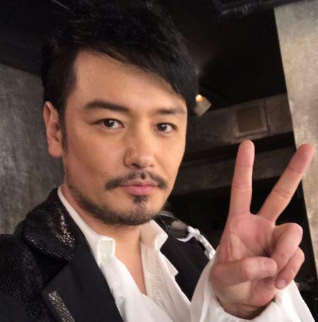 小田井涼平 プロフィール