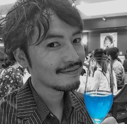 小柳津林太郎 バチェラー バチェラー2 プロフ 彼女 年収 仕事 実家