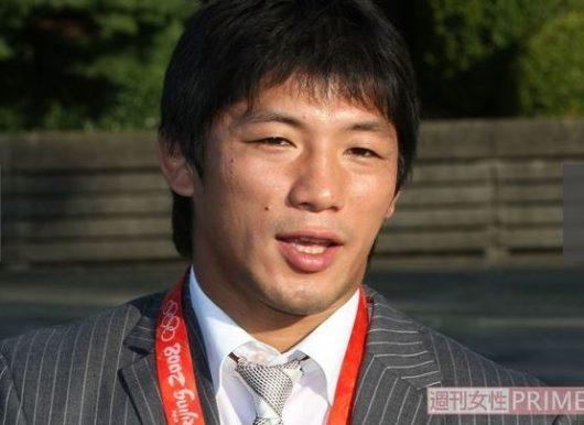 内柴正人 内柴寿子 宮下久子 結婚 再婚相手 顔 画像 名前 セクハラ 逮捕 性行為