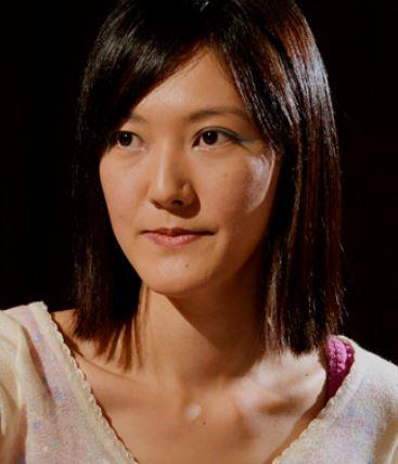 矢澤亜希子 矢澤広伸 バックギャモン 子宮体がん 激レアさんを連れてきた
