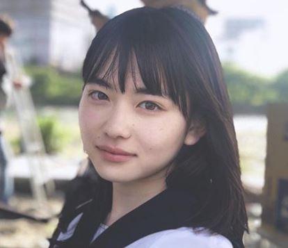 山田安奈 インスタグラム 彼氏 高校 ちゃお KANA-BOON